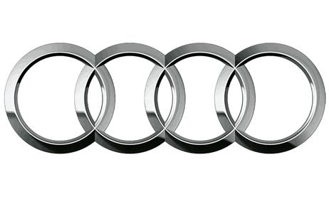 100 logo các hãng xe hơi nổi tiếng